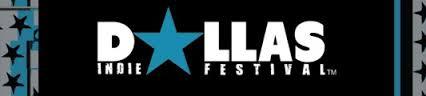Dallas-Indie-Fest