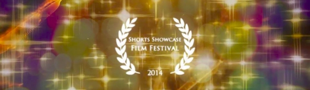 Shorts Showcase Awards